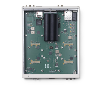 USRP X310 – Software Defined Radios